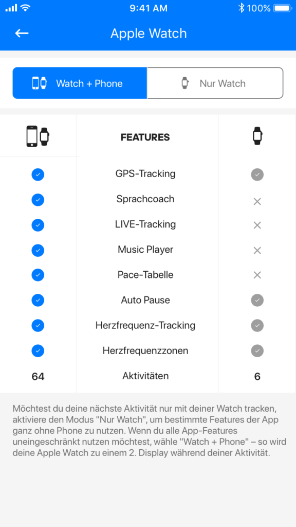 Apple-Watch-Modes-DE-576x1024.png