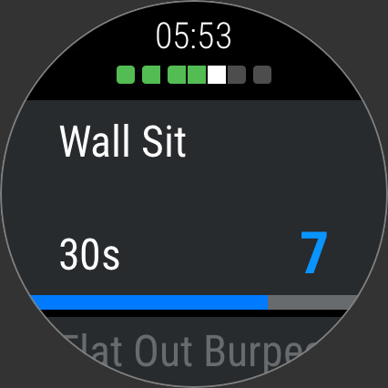 Results_PlayStore-Image_duration-based.png