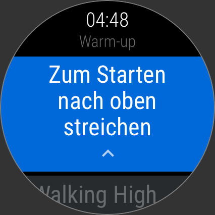 Results_PlayStore-Image_swipe_up_German.png