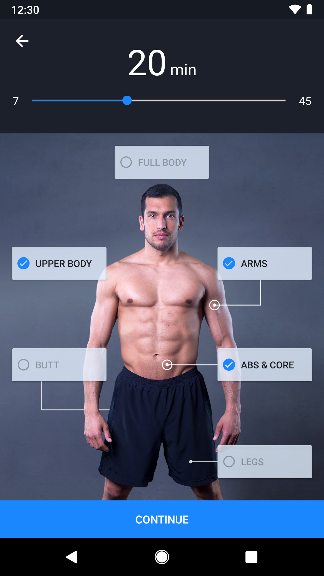 android_sailfish_workout_creator_male_en-US.png